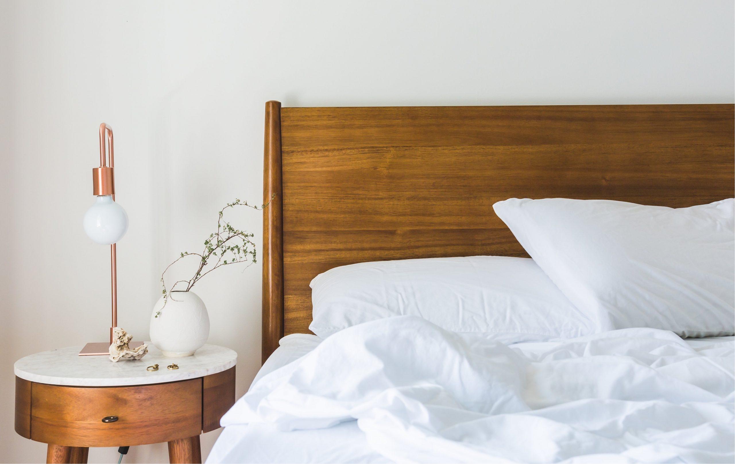 Hoe Belangrijk Is Slaap?